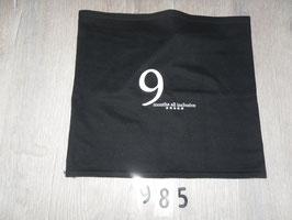 985 Bauchband 9 month inclusive von LA BELLY Gr. S