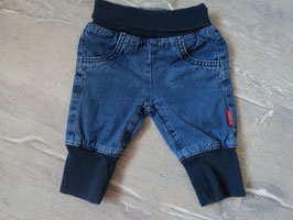 1305 New Born Jeans von NAME IT     Gr. 50