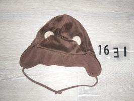 1631 Bärenmütze Gr. 47