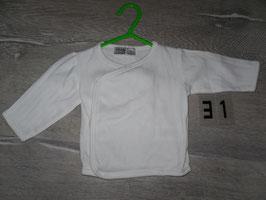 31 Jäckchen Gr. 62
