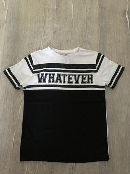 2024 Shirt Whatever von ZARA Gr. 122