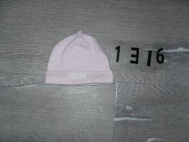 1316 New Born Mütze von H&M Gr.  0-1 Monat