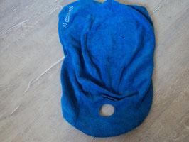 2374 Maxi Cosi Überzug Sommer Frotee in blau von MAXI COSI