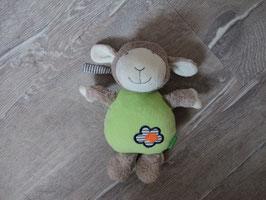 2664 Spieluhr Schaf von BABYDREAM