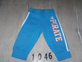 "1046 Jogger ""Pirate"" Gr. 74"