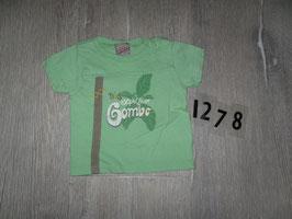 1278 Shirt mint Gombo von SANETTA Gr. 56