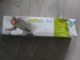 1000 Setenschläferkissen von DELTA BABY