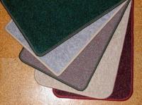 Teppich Variante