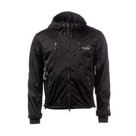 Arrak Outdoor Softshell Jacke AKKA Male SKU 21031-99 black
