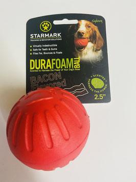 NEU!!! Fantastic DuraFoam Ball Bacon