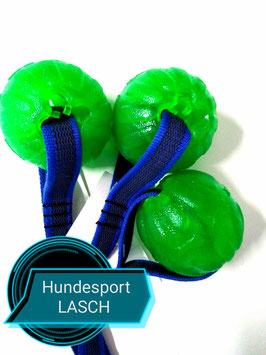 Swing&Fling Chew Ball mit Seil