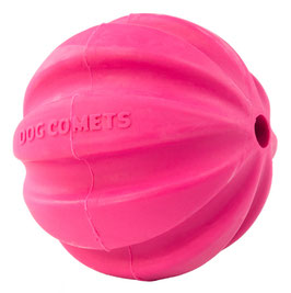 Dog Comet Ball