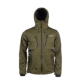 Arrak Outdoor Softshell Jacke AKKA Male  SKU 21031-63