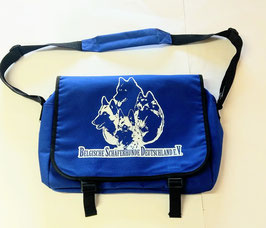 Messenger Bag BSD e.V.