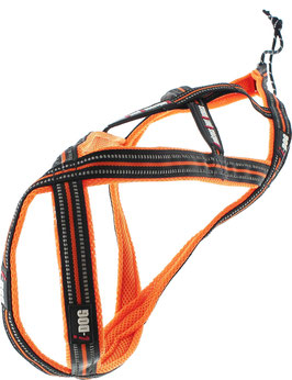 i-dog X-Back One Harness