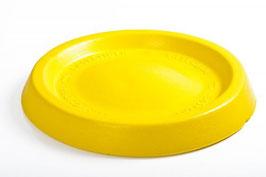 Easy Glide DuraFoam Disc gelb