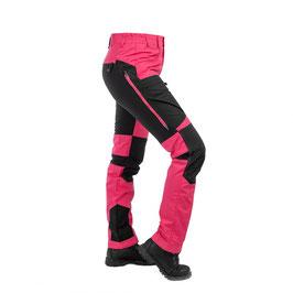 Arrak Active Stretch Hose LADY  pink