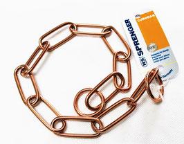 Curogan Halskette 51604 0,4mm - 67