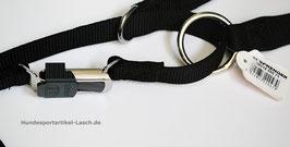 Sprenger Agility Leine mit Click-lock Verschluß 59214