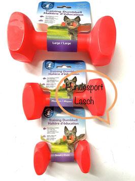 Kunststoff-Apportel in 3 Größen