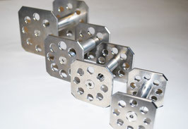 Metall Apportel Standard