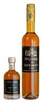 1984 alter Hefebrand Grauer Burgunder