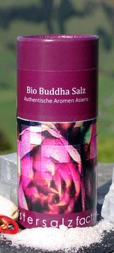 Bio Buddha Salz