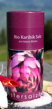 Bio Karibik Salz