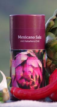 Bio Mexicano Salz