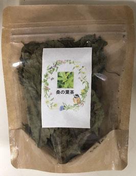 森の恵み茶 桑の葉茶