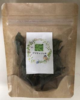 森の恵み茶 アマチャヅル茶
