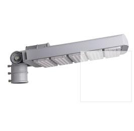 Уличный светодиодный светильник LS 150W-F