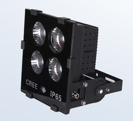 Угол 15-25 градусов Прожектор LS- 120W-15