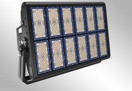Светодиодный прожектор LS M 600W