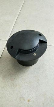 грунтовый LED светильник LS-24W-B