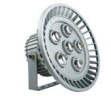 LED proof LS-300W