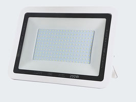 Светодиодный Прожектор LS 300W -kind