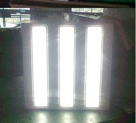 Потолочный светодиодный светильник LS-37W
