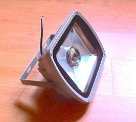 Светодиодный прожектор LS-100W-ВВ1