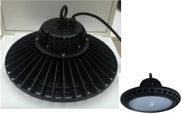 Промышленный LED светильник LS -NLO 100W22