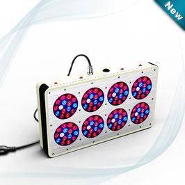 тепличный LED светильник LS-A8 120x3W