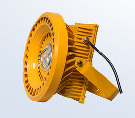 LED proof LS-100W