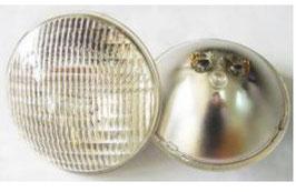 LED прожектор AQUA LS-PAR56 12Вт