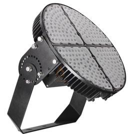 Светодиодный прожектор LS-1200W QR