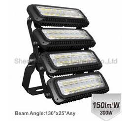 светодиодный прожектор LS-600W-Panda