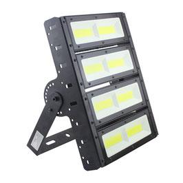 Светодиодный прожектор LS-COB-500W-light