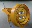 LED proof LS-180W