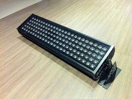 Светодиодный прожектор LS-120W L