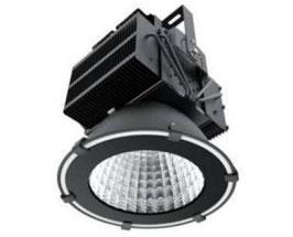 Промышленный LED светильник LS-150W NCC