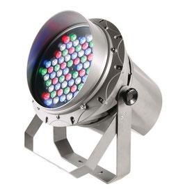 LED проектор LS-F3-72